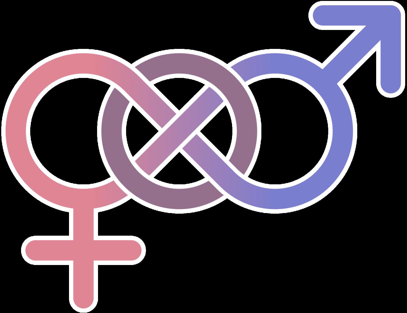 La Legge Tedesca E Il Riconoscimento Delle Diversita Nelle Caratteristiche Di Sesso Intersexioni