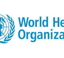 Dichiarazione congiunta delle organizzazioni intersex sull'ICD11